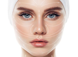 Fotona 4D | Non-Surgical Face Lift