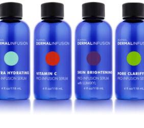 Dermalinfusion-Silkpeel